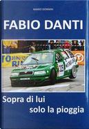 Fabio Danti by Mario Donnini