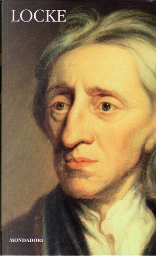 Locke by John Locke