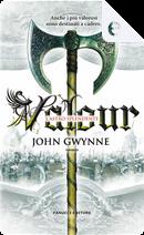 Valour - L'astro splendente by John Gwynne