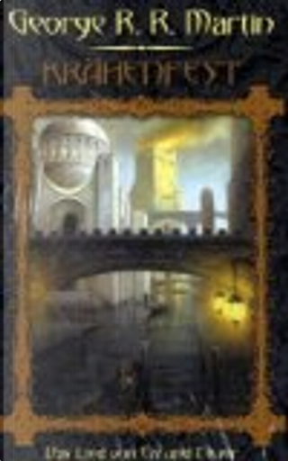 Krähenfest by George R.R. Martin