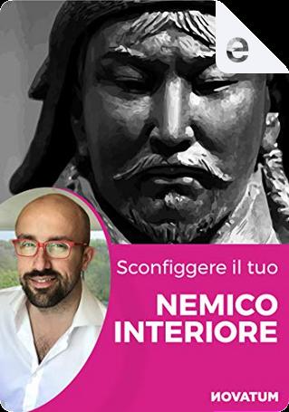 Nemico interiore by Riccardo Garelli