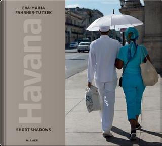 Havana by Eva-Maria Fahrner-Tutsek