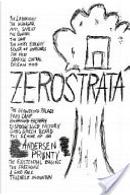 Zerostrata by Andersen Prunty