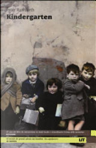 Kindergarten by Peter Rushfort
