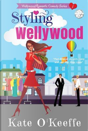 Styling Wellywood by Kate O'keeffe