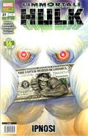 Hulk e i Difensori n. 70 by Al Ewing, Tom Taylor