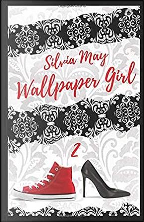 Wallpaper Girl 2 by Silvia May