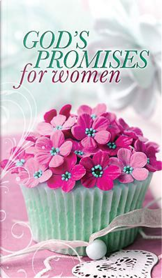 God's Promises for Women by Struik Inspirational Gifts