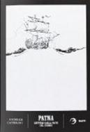 Patna. Letture dalla nave del dubbio by Andrea Caterini