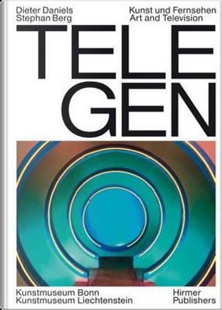 TeleGen by