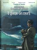 Le stagioni del commissario Ricciardi: Il giorno dei morti by Claudio Falco