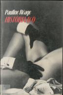Història d'O by Pauline Réage