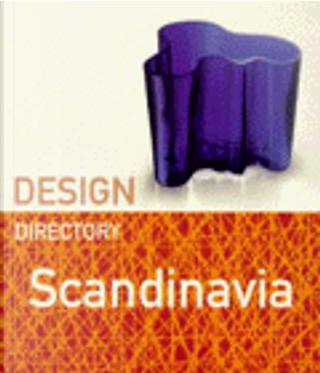 Design Directory by Bernd Polster