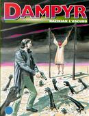 Dampyr vol. 79 by Arturo Lozzi, Maurizio Colombo