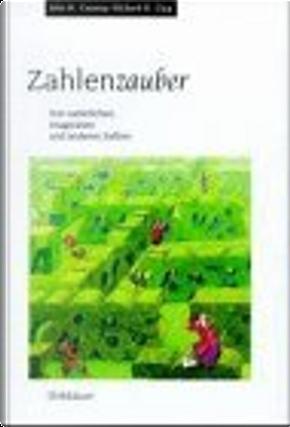 Zahlenzauber by John Conway