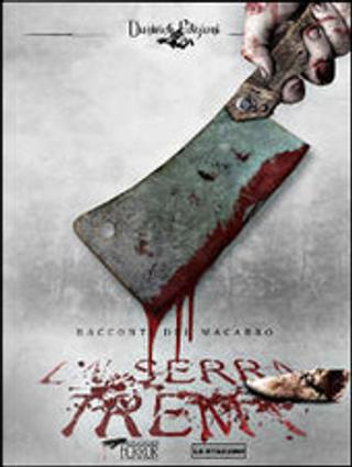 La Serra trema by Autori Vari