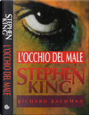 L'occhio del male by Stephen King