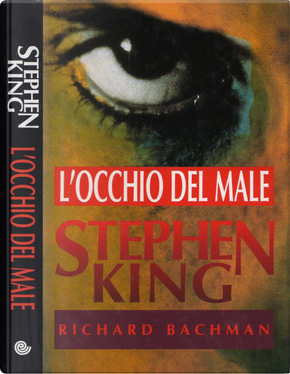 L'occhio del male by Stephen King