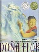 Dona Flor by Pat Mora