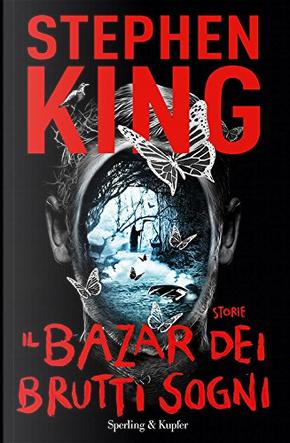 Il bazar dei brutti sogni by Stephen King