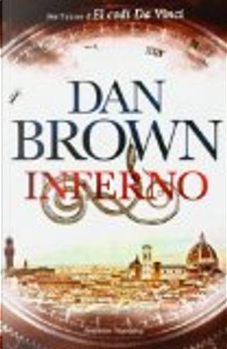 Inferno by Dan Brown