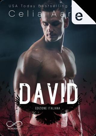David by Celia Aaron