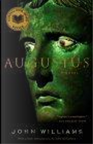 Augustus by John Williams