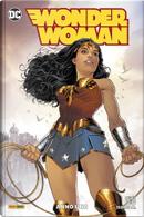 Wonder Woman vol. 1 by Greg Rucka