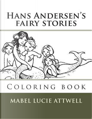 Fairy stories by Mabel Lucie Attwell