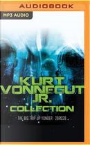 Kurt Vonnegut Jr. Collection by Kurt Vonnegut