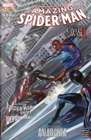 Amazing Spider-Man n. 669 by Christos Gage, Dan Slott, Mike Costa, Peter David