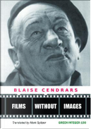 Films without Images by Blaise Cendrars