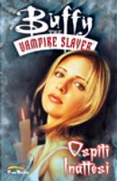 Buffy the vampire slayer n° 6 by Andi Watson, Dan Brereton, Joss Whedon