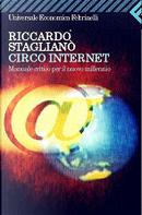 Circo Internet by Riccardo Staglianò