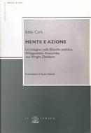 Mente e azione by Eddy Carli