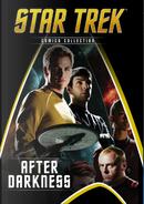 Star Trek Comics Collection vol. 25 by Claudia Balboni, Erfan Fajar, Grant Goleash, Luca Lamberti, Mike Johnson, Tim Bradstreet