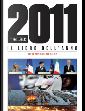 2011 by