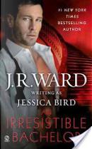 An Irresistible Bachelor by Jessica Bird