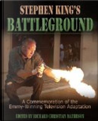 Stephen King's Battleground by Stephen King