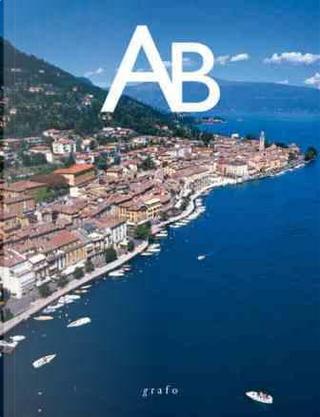 AB Atlante Bresciano n. 123, anno XXXI, estate 2015