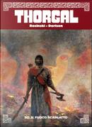 Thorgal n. 50 by Xavier Dorison