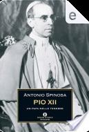 Pio XII by Antonio Spinosa