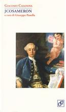Jcosameron by Giacomo Casanova