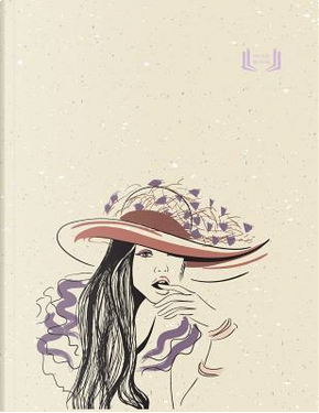 Notebook by Sarah story