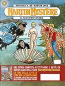 Speciale Martin Mystère n. 30 by Carlo Recagno, Rodolfo Torti