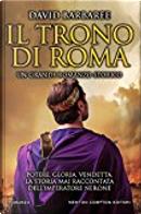 Il trono di Roma by David Barbaree