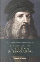 L'enigma di Leonardo by Claudio Paglieri