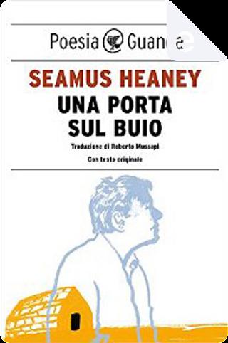 Una porta sul buio by Seamus Heaney