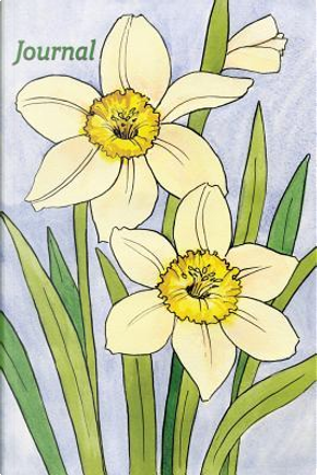 Daffodils Journal by Premise Content