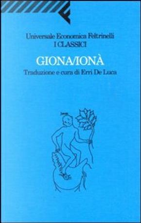 Giona/Ionà by